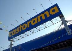 Kingfisher ufficializza l accordo per la vendita di for Castorama roma