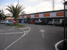 Visita Al Centro Ghiomelli Il Garden Di Livorno Mondopratico It