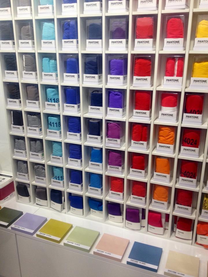 Leroy merlin pittura pareti confortevole soggiorno nella for Pittura lavabile prezzi leroy merlin