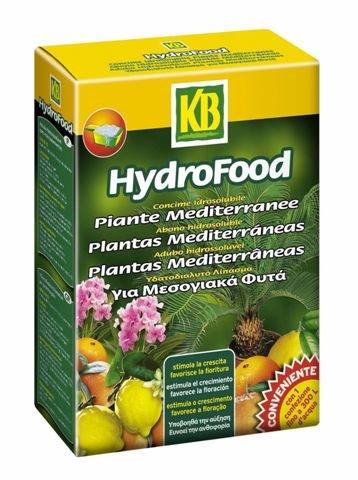 Naturen prodotti efficaci per un giardinaggio for Prodotti per giardinaggio