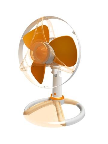 Ventilatori Bimar - Leggi le opinioni e compara i prezzi