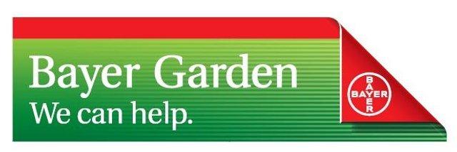 La Nuova Bayer Garden
