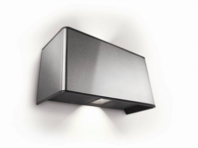 Plafoniere Da Esterno Brico : Come montare una plafoniera a soffitto bricoportale fai da te e