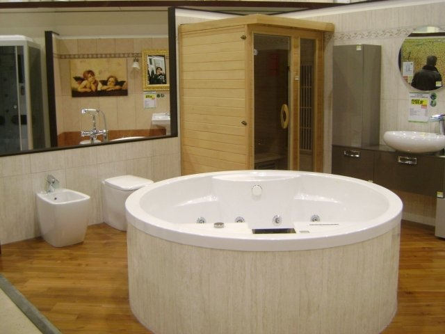 jacuzzi leroy merlin perfect with jacuzzi leroy merlin. Black Bedroom Furniture Sets. Home Design Ideas