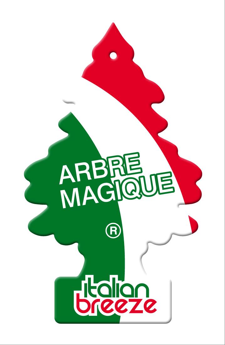 arbre_magique_italian.png