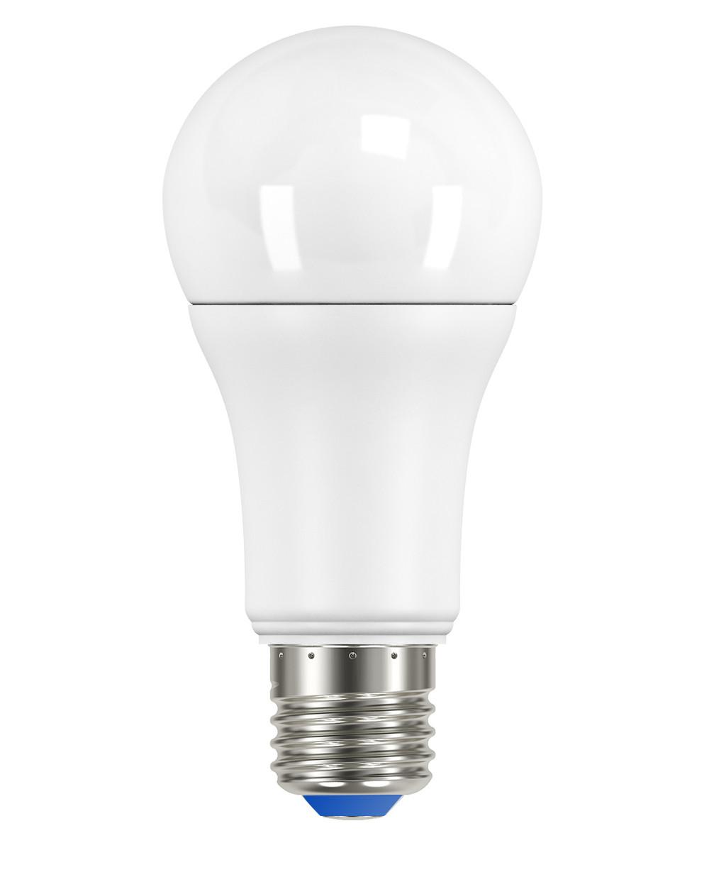 Le lampadine a led sono da nobel for Nuove lampadine led