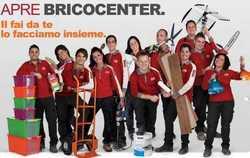 Nuovo bricocenter a frosinone - Bricocenter bagno ...