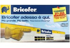Bricofer viterbo infissi del bagno in bagno for Bricofer catalogo