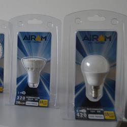 nuove lampade a led On nuove lampadine led