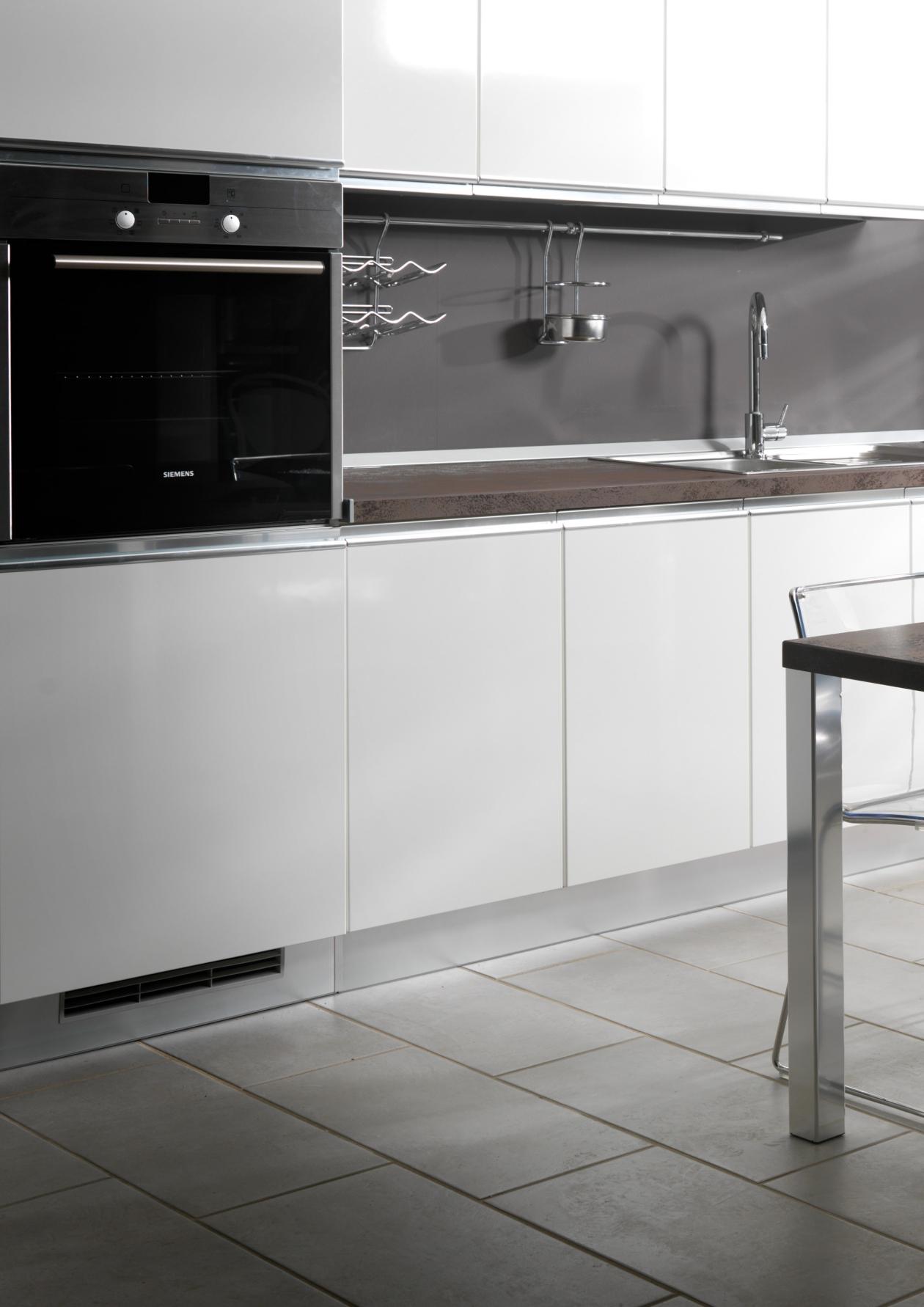 Piano Cucina Gres Opinioni easy top: le soluzioni del gres porcellanato - mondopratico.it