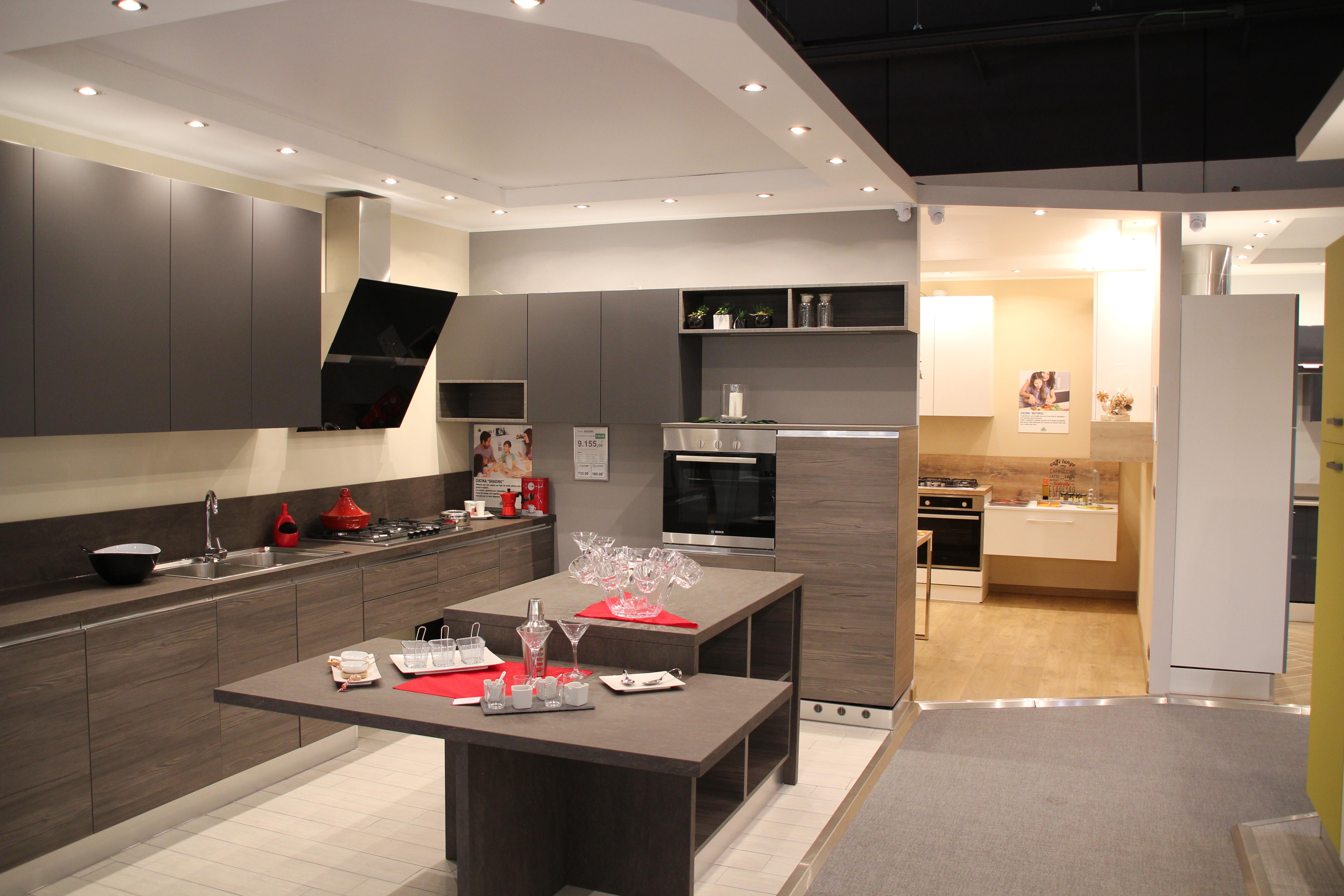 Best Piastrelle Per Cucina Leroy Merlin Photos - Ameripest.us ...