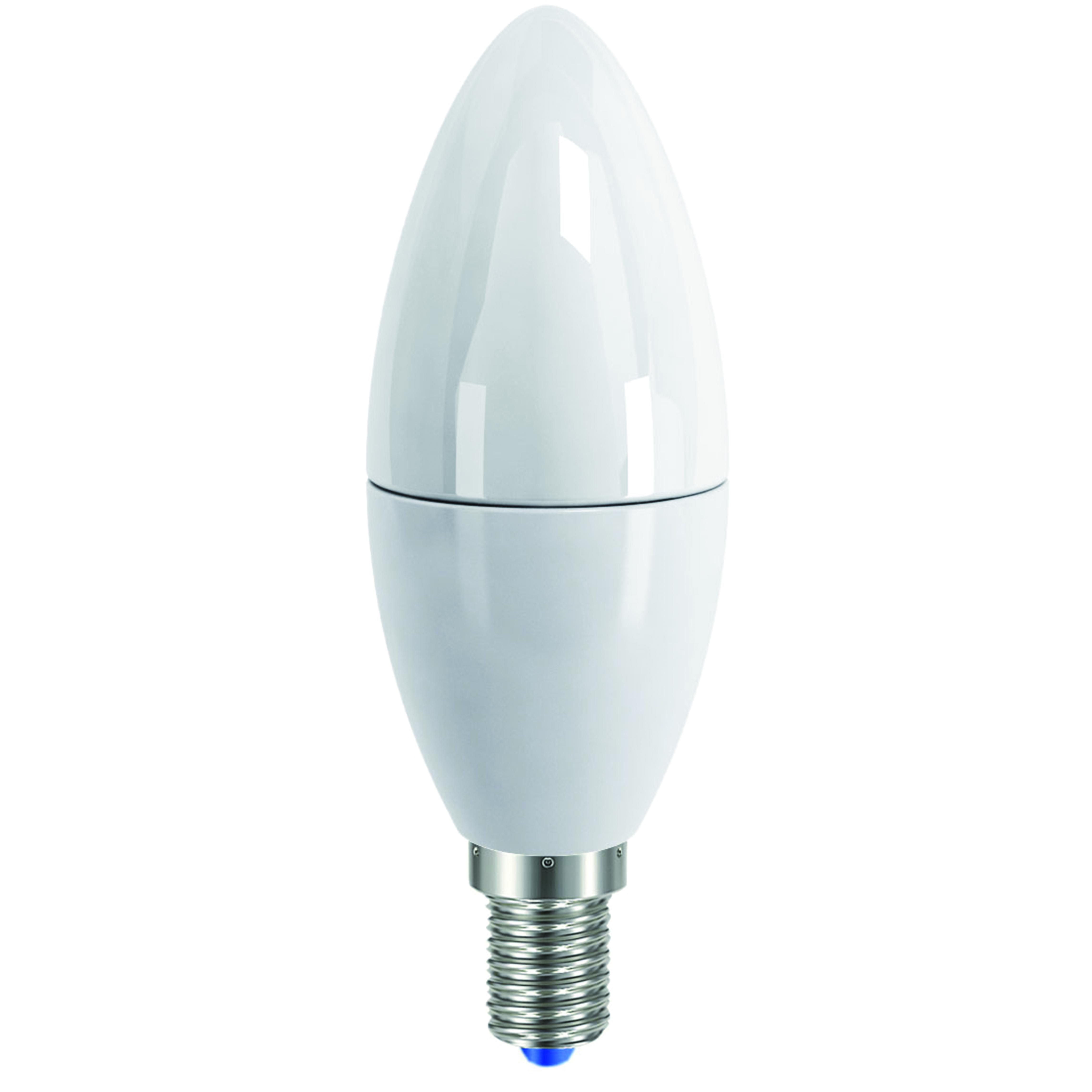 Nuove lampade a led for Led lampade