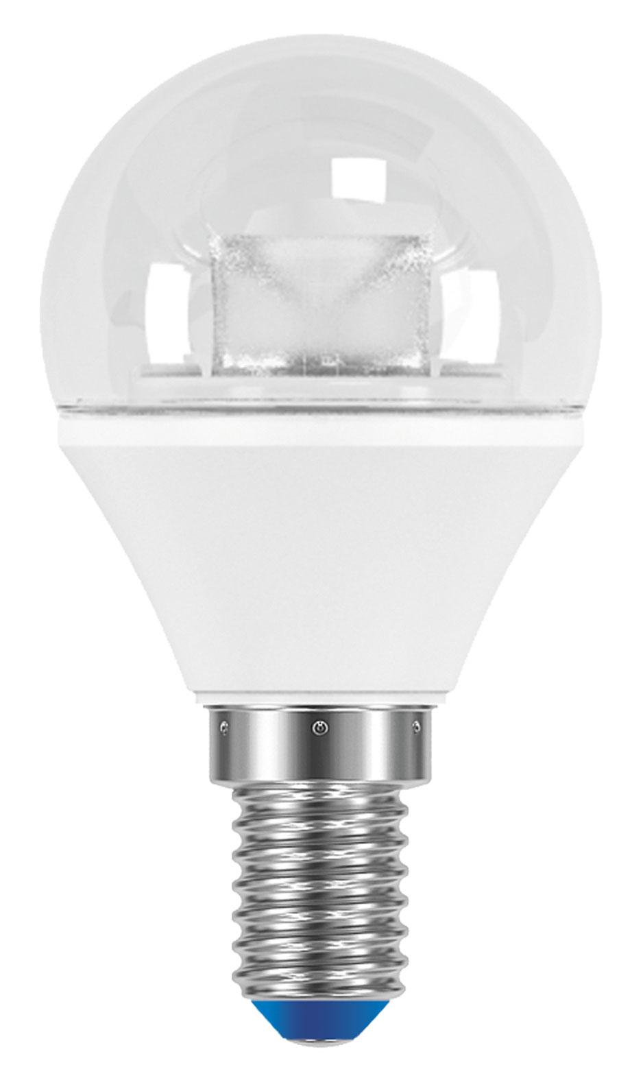nuove lampade a led ForNuove Lampade A Led