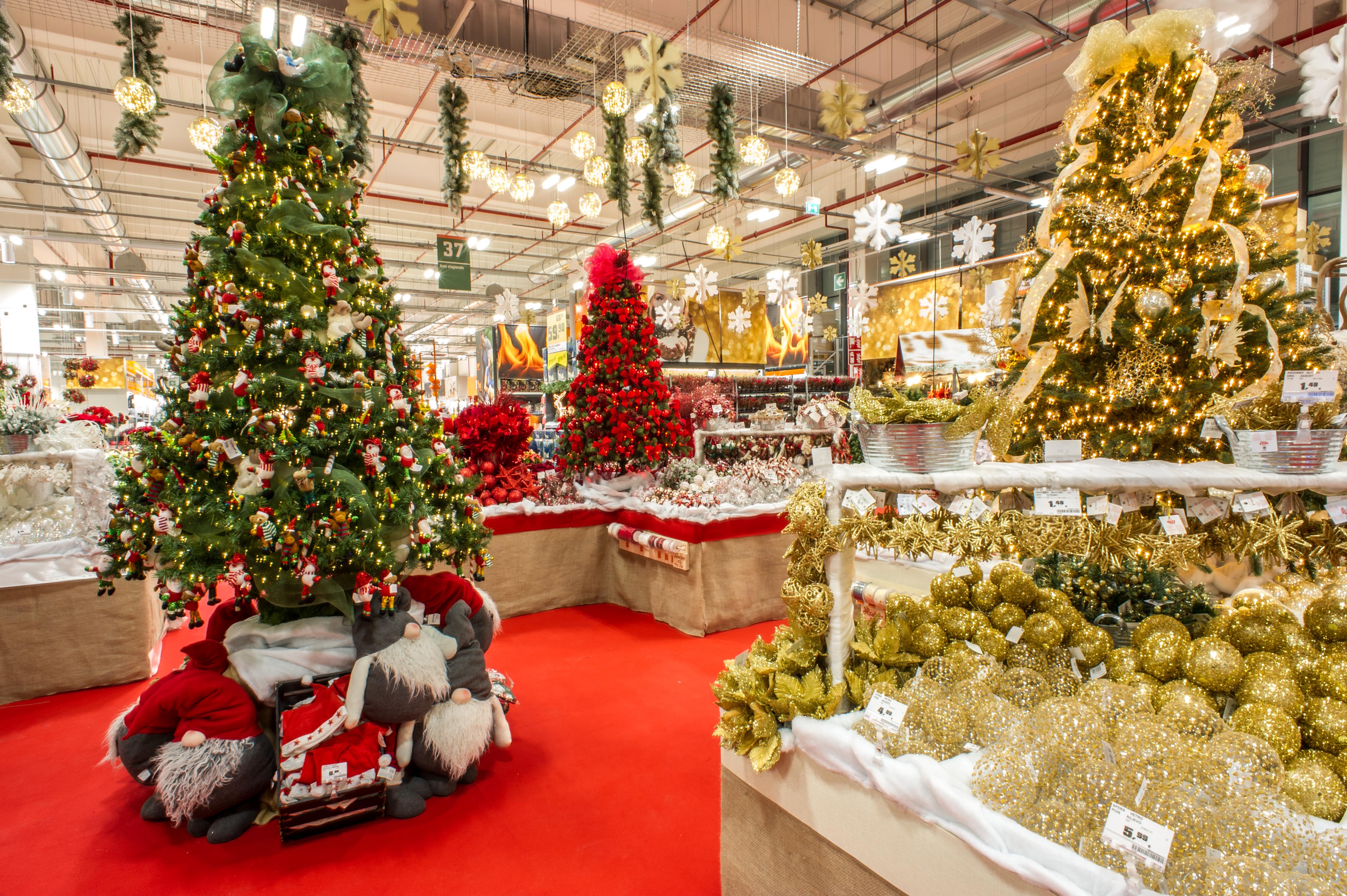 Obi Luci Di Natale Da Esterno Arredo Bagno Obi Best Photos Vasca Da
