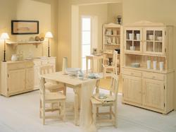 Mobili in kit da montare boiserie in ceramica per bagno - Kit serrandina per mobili ...