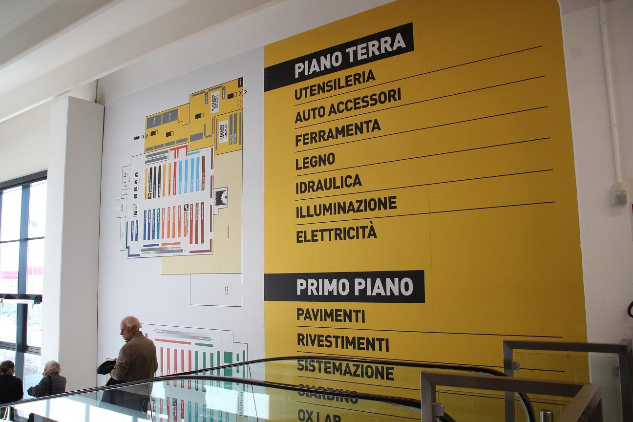 Ottimax italia all ingrosso e al dettaglio il commercio edile