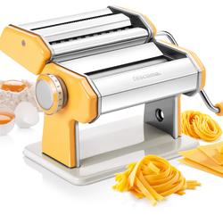 Macchina per la pasta - Pasta fatta in casa macchina ...